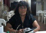 """""""Quiénes"""", el documental que reúne cuatro memorias de la cultura en Lobos"""